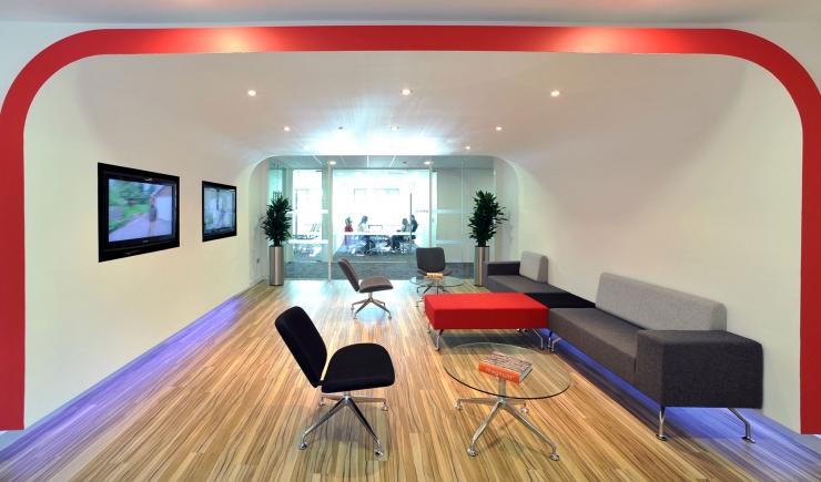 Morgan _ volume_wokingham_4_740_435_s_c1 top interior designers in uk Top Interior Designers in UK – Part 4 Morgan   volume wokingham 4 740 435 s c1