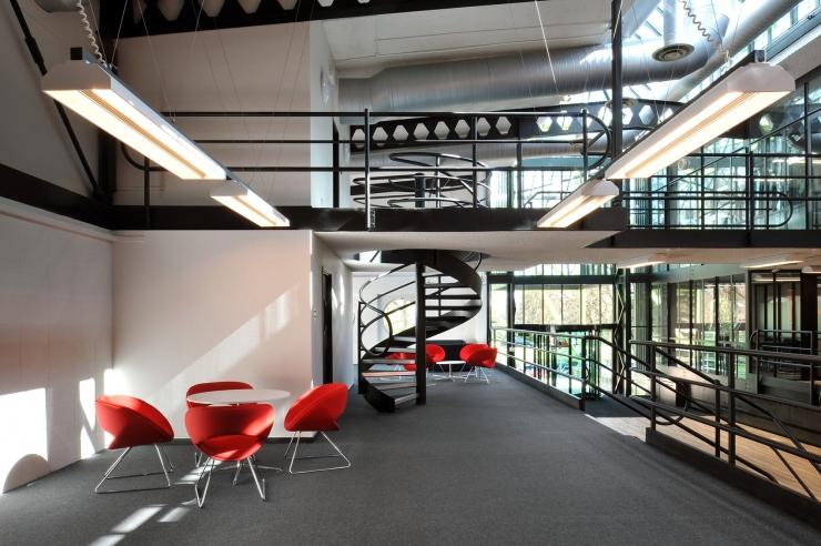 Morgan - group_gti_wallingford_2_740_492_s_c1 top interior designers in uk Top Interior Designers in UK – Part 4 Morgan group gti wallingford 2 740 492 s c1