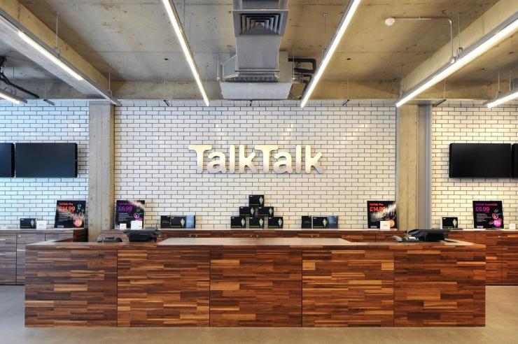 Morgan - talktalk_london_4_740_492_s_c1 top interior designers in uk Top Interior Designers in UK – Part 4 Morgan talktalk london 4 740 492 s c1