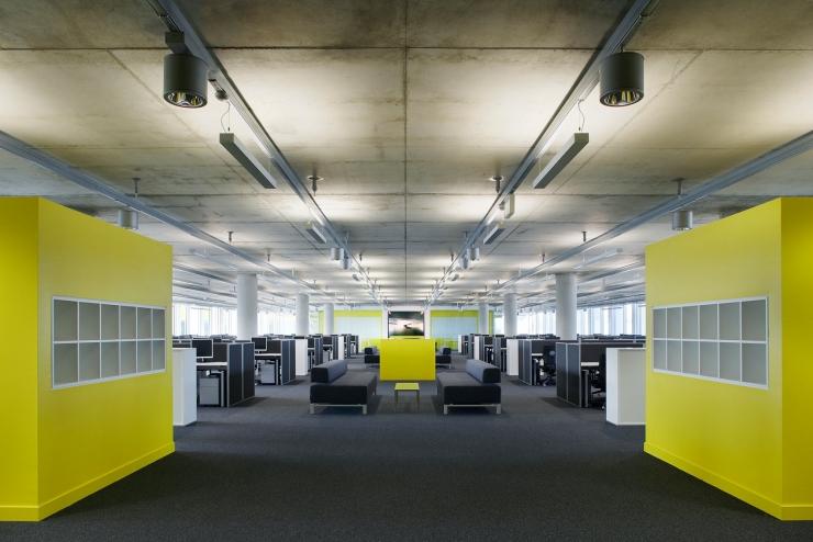 Morgan - talktalk_london_6_740_494_s_c1 top interior designers in uk Top Interior Designers in UK – Part 4 Morgan talktalk london 6 740 494 s c1