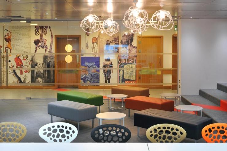 Morgan the_british_library_euston_6_740_492_s_c1 top interior designers in uk Top Interior Designers in UK – Part 4 Morgan the british library euston 6 740 492 s c1