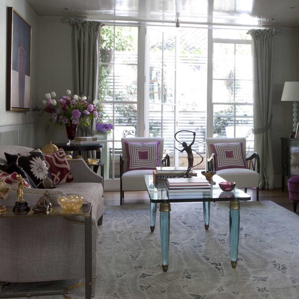 Top Interior Designers in UK – Part 2 top interior designers in uk Top Interior Designers in UK – Part 2 Nina Campbell 31 1024x1024