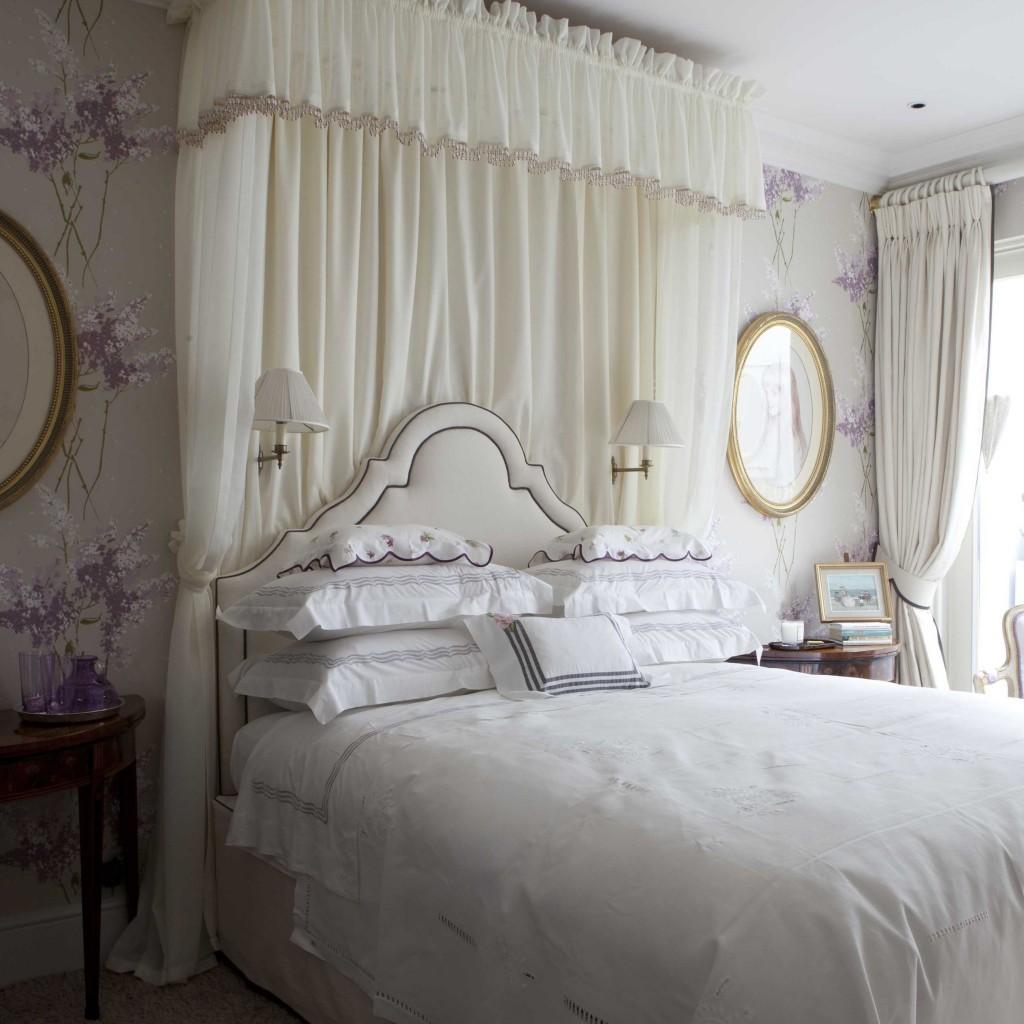 Top Interior Designers in UK – Part 2 top interior designers in uk Top Interior Designers in UK – Part 2 Nina Campbell 41 1024x1024