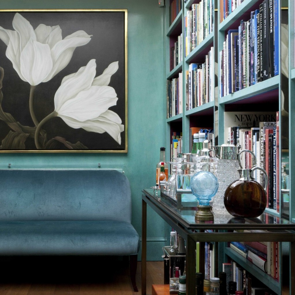Top Interior Designers in UK – Part 2 top interior designers in uk Top Interior Designers in UK – Part 2 Nina Campbel 21 1024x1024