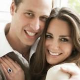 Prince William - The Royal Birthday