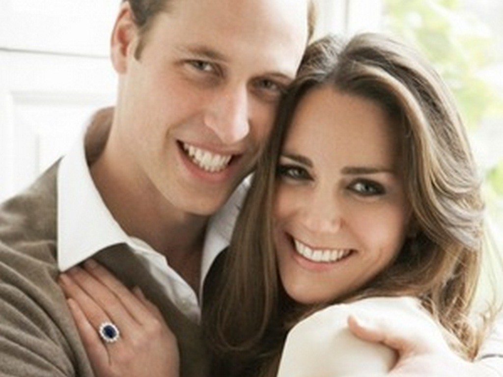 Prince William - The Royal Birthday Prince William – The Royal Birthday Royal Romance prince william and kate middleton 21693454 1024 768