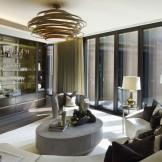 Top Interior Designers in UK – Part 2