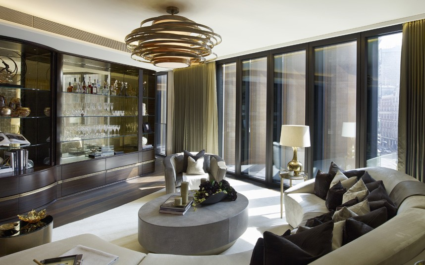 top interior designers in uk Top Interior Designers in UK – Part 2 candyandcandy OneHydePark14 2183400k
