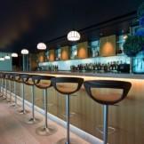 Top 10+ Bars in London - London Bar Guide