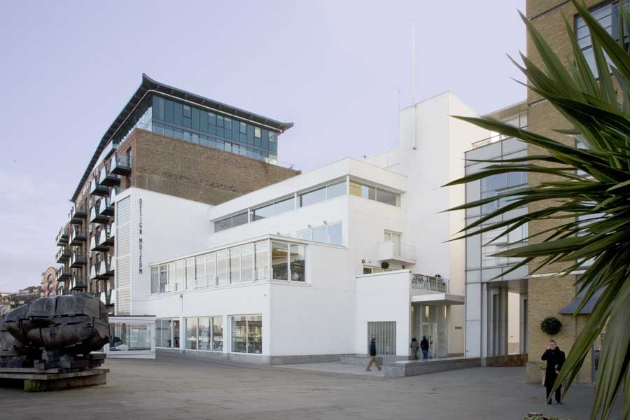 design_museum_UK