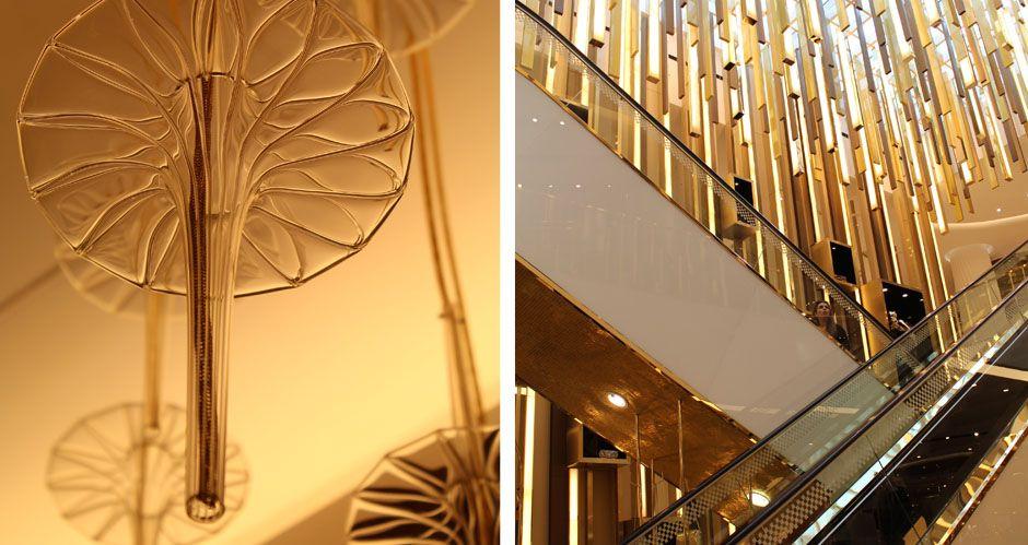 Top Interior Designers in UK – Part 2 top interior designers in uk Top Interior Designers in UK – Part 2 fourIV 21