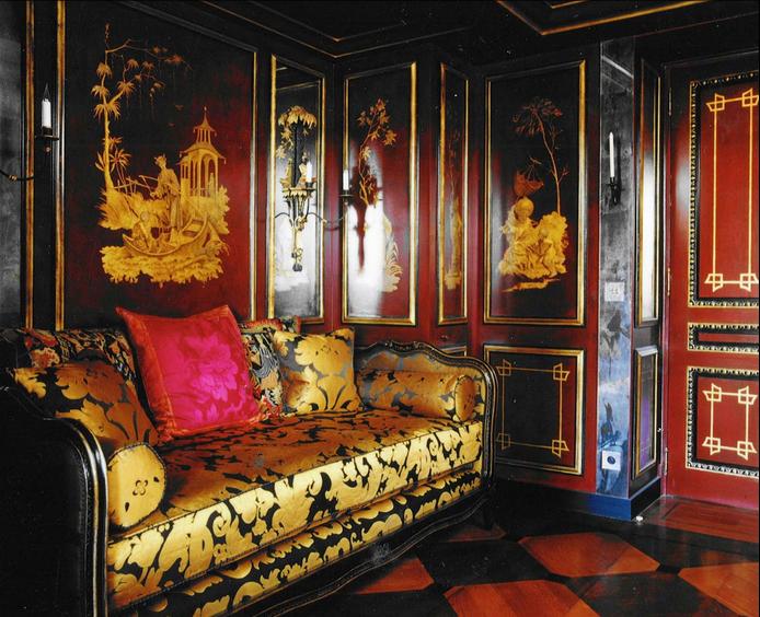 Alidad_6 Top Interiors Designers in UK – Part 7 Top Interiors Designers in UK – Part 7 Alidad 6