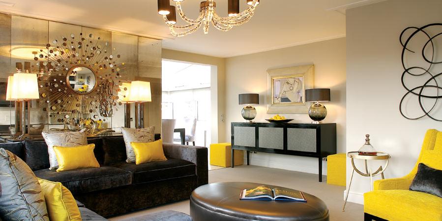 Blanchard_4 Top Interiors Designers in UK – Part 7 Top Interiors Designers in UK – Part 7 Blanchard 4