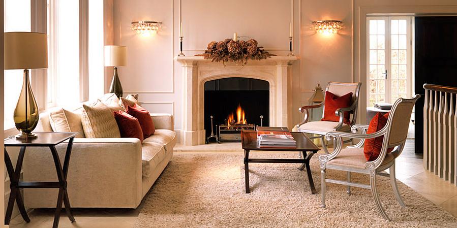 Blanchard_5 Top Interiors Designers in UK – Part 7 Top Interiors Designers in UK – Part 7 Blanchard 5