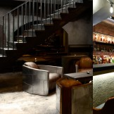 Top Interiors Designers in UK – Part 5