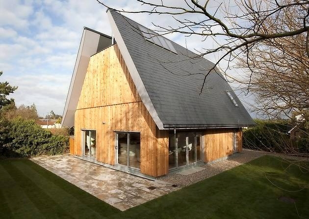 Grand House Grand House Top Grand House Designs – Some of the UK Most Inspiring Homes Hoo house suffok