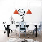 Great Decor tips for your Home - Lovely design decoration