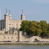 Top 5 UK Monuments