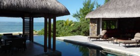 Top 10 Villas In The World - Best Luxury Selection