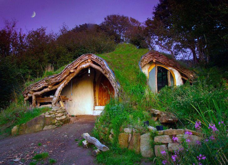 Grand House Grand House Grand House Top Grand House Designs – Some of the UK Most Inspiring Homes hobbit00house wales