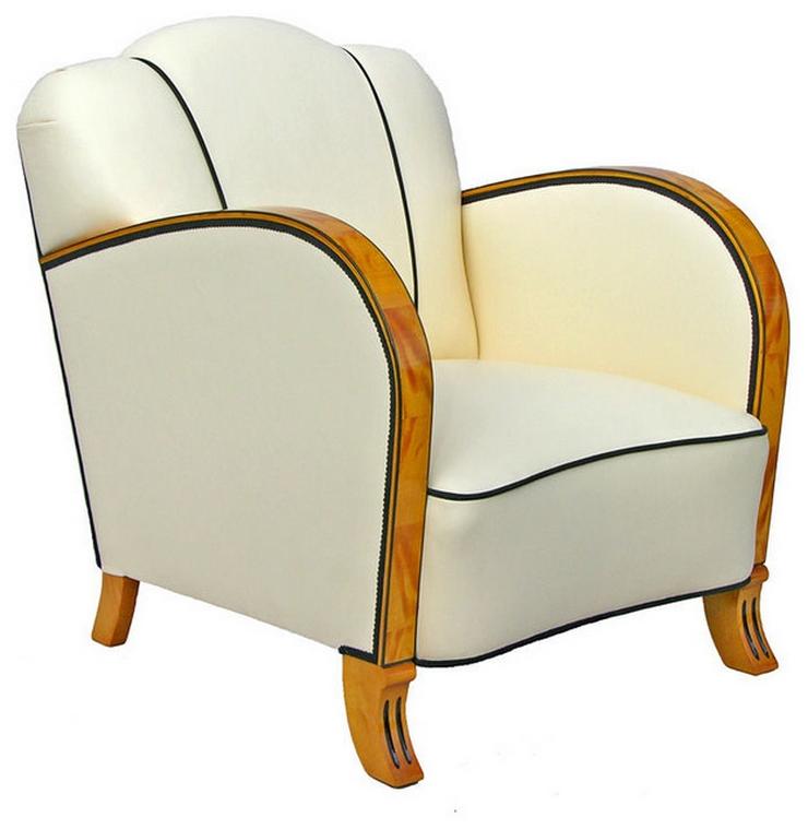 modern-armchairs