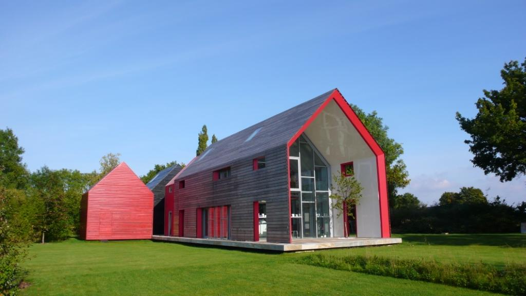 Grand House Grand House Top Grand House Designs – Some of the UK Most Inspiring Homes slidding house suffolk