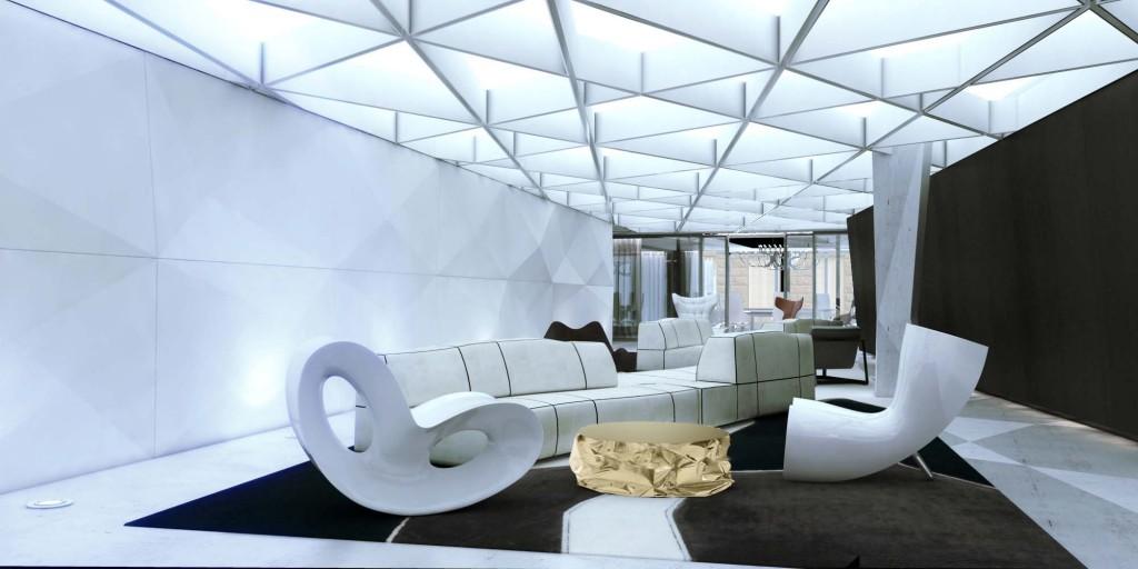 Cardenes studio_headquarters-01 Top interiors designers Top interiors designers in Uk – Part INTERIORS DESIGNERS IN UK – PART 8 Cardenes studio headquarters 01 1024x512