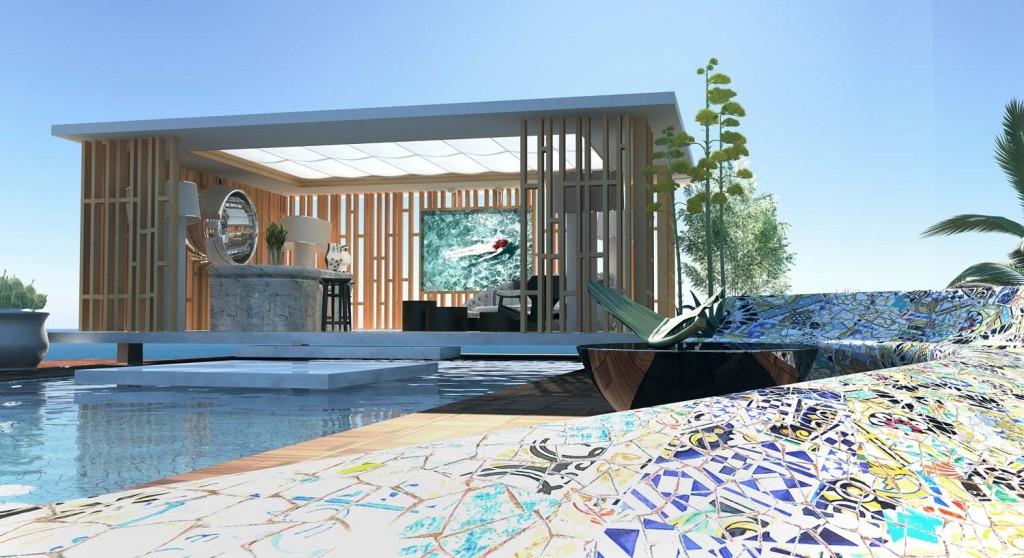Cardenes studio_villa-trencadiz-ext01 Top interiors designers Top interiors designers in Uk – Part INTERIORS DESIGNERS IN UK – PART 8 Cardenes studio villa trencadiz ext01 1024x558