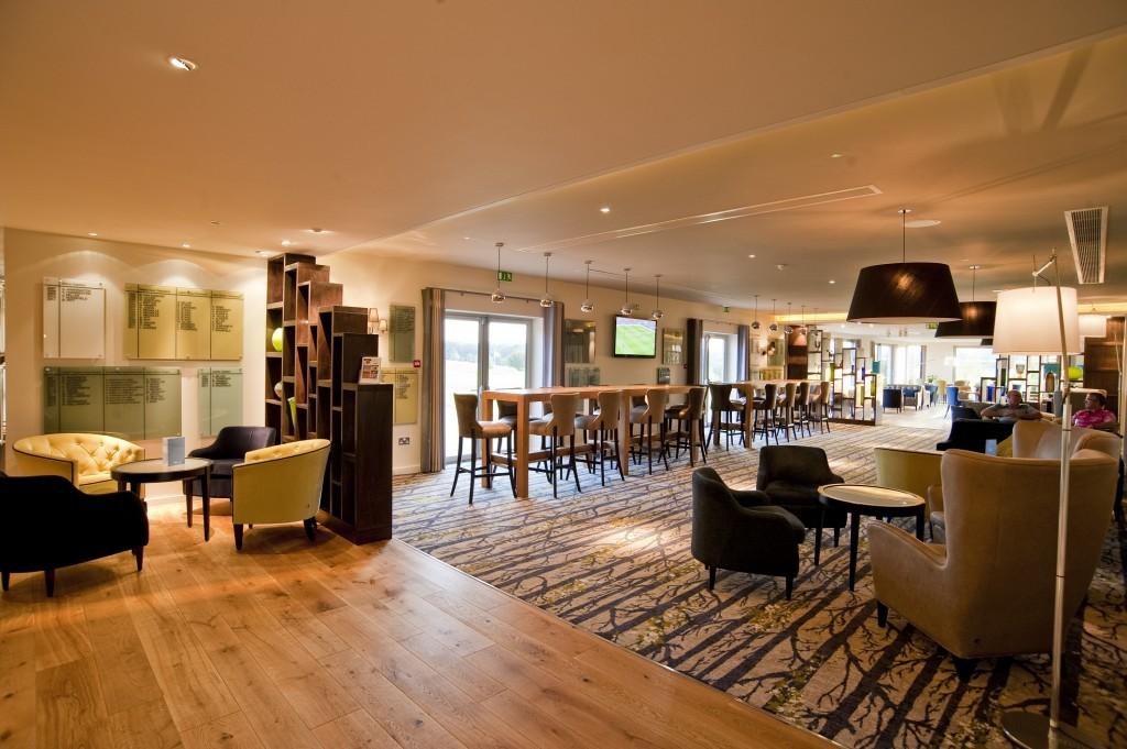 Design LSM Top interiors designers Top interiors designers in Uk – Part INTERIORS DESIGNERS IN UK – PART 8 Design LSM 1024x681