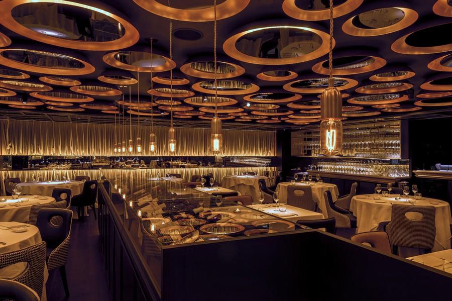 Design LSM - il-milione-project-d180313-7 Top interiors designers Top interiors designers in Uk – Part INTERIORS DESIGNERS IN UK – PART 8 Design LSM il milione project d180313 7