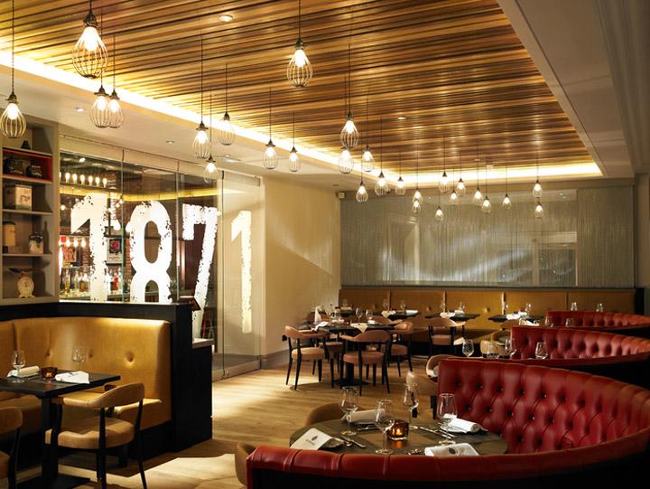 Design LSM1871-Bar-Restaurant-by-designLSM-Leeds-UK Top interiors designers Top interiors designers in Uk – Part INTERIORS DESIGNERS IN UK – PART 8 Design LSM1871 Bar Restaurant by designLSM Leeds UK