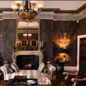 Top interiors designers in Uk - Part INTERIORS DESIGNERS IN UK – PART 8