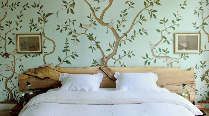 Curtains and wallpapers The top trends for your home: Curtains and wallpapers asdddasd