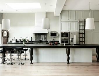 Top interiors designers Top interiors designers Top interiors designers in Uk – Part INTERIORS DESIGNERS IN UK – PART 8 cochrane design 340x260