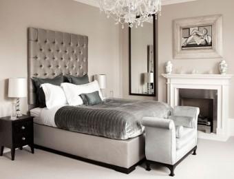 Top interiors designers Top interiors designers Top interiors designers in Uk – Part INTERIORS DESIGNERS IN UK – PART 8 cochrane design substantial big 14cochrane 340x260
