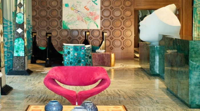 Top Luxury Hotel Designers - All Over the Globe Top Luxury Hotel Designers – All Over the Globe slidee1