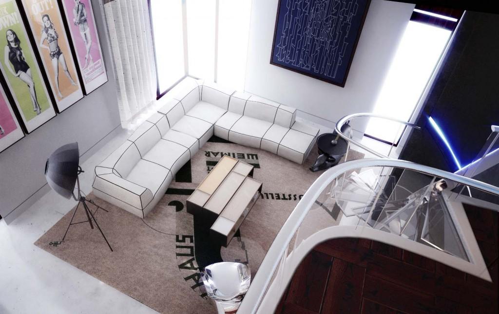 villa-trencadiz-01 Top interiors designers Top interiors designers in Uk – Part INTERIORS DESIGNERS IN UK – PART 8 villa trencadiz 01 1024x645