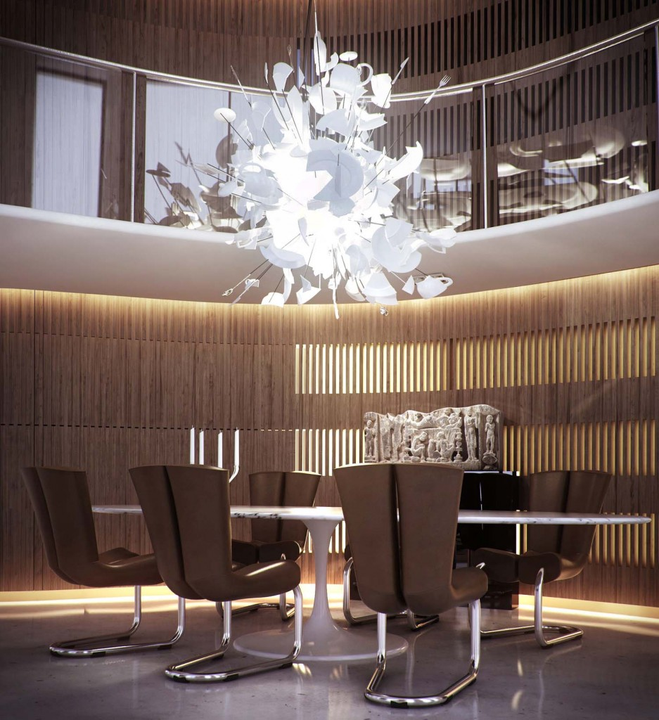 villa-trencadiz-03 Top interiors designers Top interiors designers in Uk – Part INTERIORS DESIGNERS IN UK – PART 8 villa trencadiz 03 937x1024