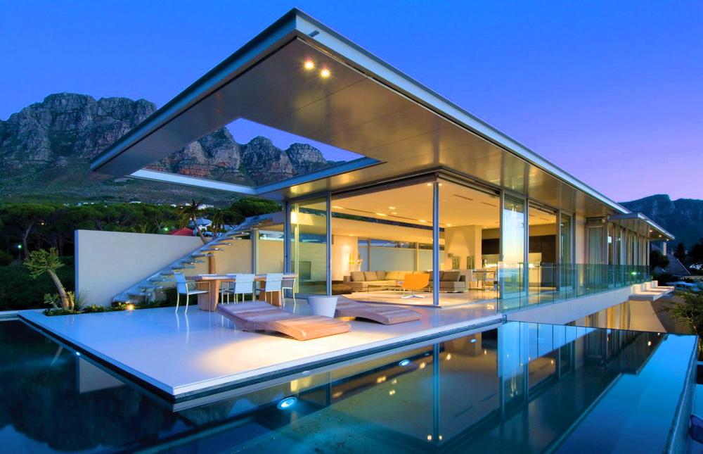 modern-house-design-dramatic-concept-structure-idea1