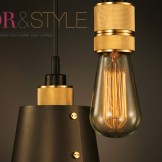 SMART TIPS TO CHANGE YOUR HOME WITH LIGHTING