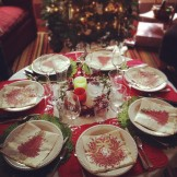 How to get your house ready for christmas - great tips