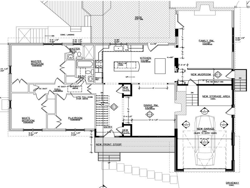 1_interior-design-plans2d-interior-design-2d-floor-plan-design Get Your Kitchen Envy In Check For 2014 Get Your Kitchen Envy In Check For 2014 1 interior design plans2d interior design 2d floor plan design