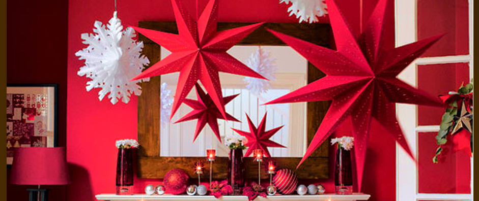 Festive Guide To Guest - Proofing Your Home
