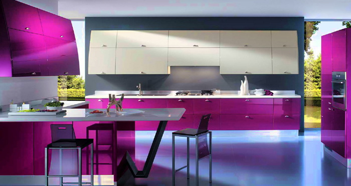 Get Your Kitchen Envy In Check For 2014 Get Your Kitchen Envy In Check For 2014 avatar 2013 Modern Kitchens 1332