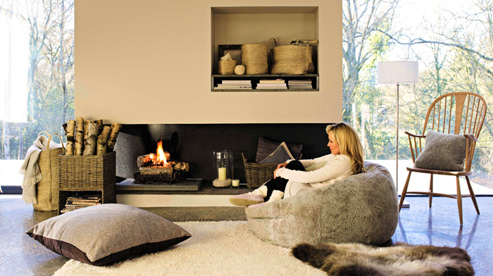 Winter Warmers: Stylish Ways To Heat Your Home This Christmas Winter Warmers: Stylish Ways To Heat Your Home This Christmas avatar cosy living room design SB AW12 TWC model 1421