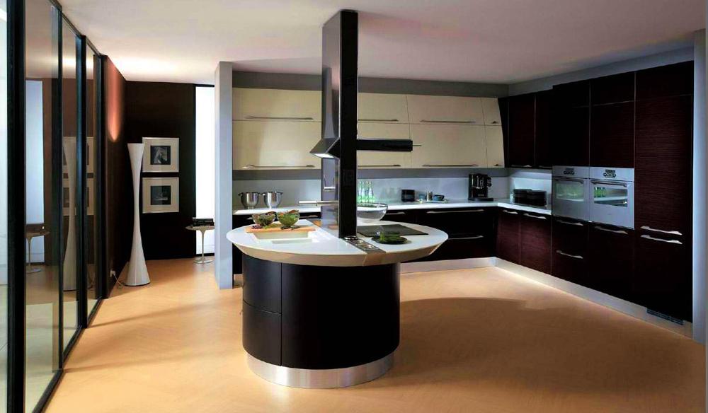 ___kitchen-exciting-design-contemporary-kitchen-ideas-beautiful-photos-of-kitchen-design-inspirations