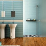The Most Beautiful Bathroom Trends of 2013