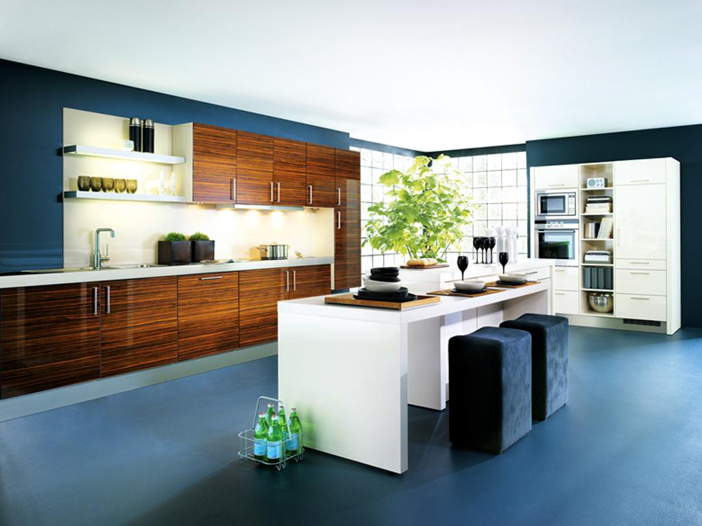 sweet-smart-kitchen-design-with-white-furniture