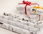 How To Choose a Surprising and Thoughtful Gift