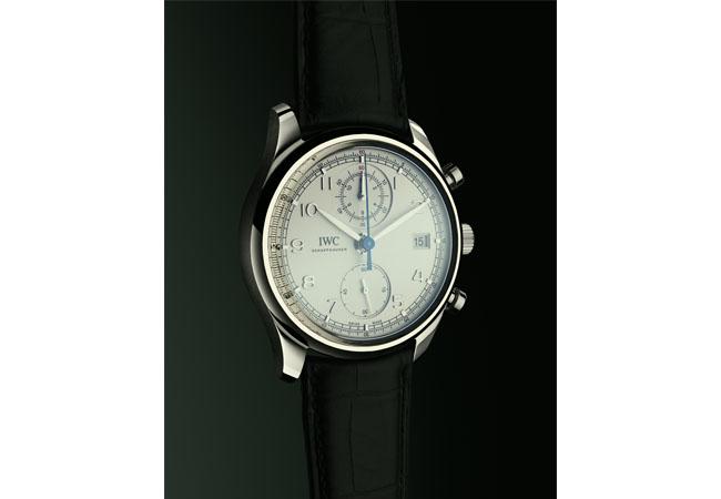 iwc-portugese-chronograph-classic-bodycopy